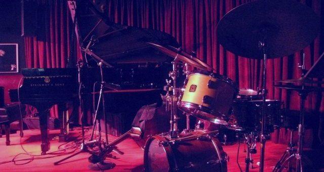 曲追加:著作権フリー無料BGM・ピアノインスト14 piano jazz band『taste!』
