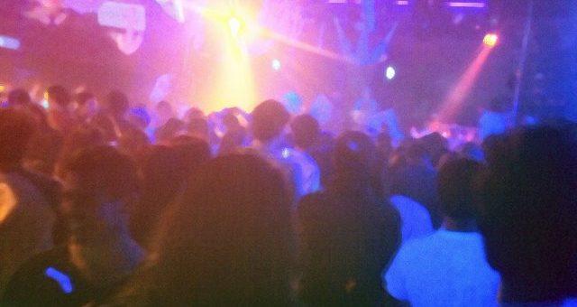 著作権フリー無料BGM追加:エレクトロ&ダンスミュージック12 定番EDM/bigroom house『sparkle!』