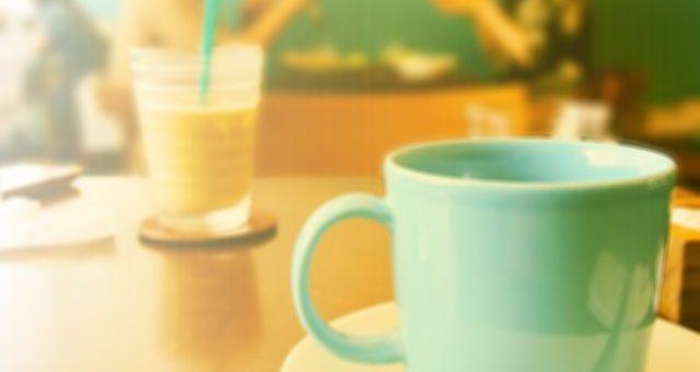 【SS-freemusic内ピックアップ・無料BGM】カフェ・喫茶店・雑貨店・サロンなどの店舗利用できそうな曲紹介