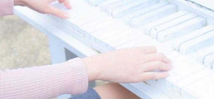 エンディング・スタッフロールっぽいゆったりピアノ曲~pf02