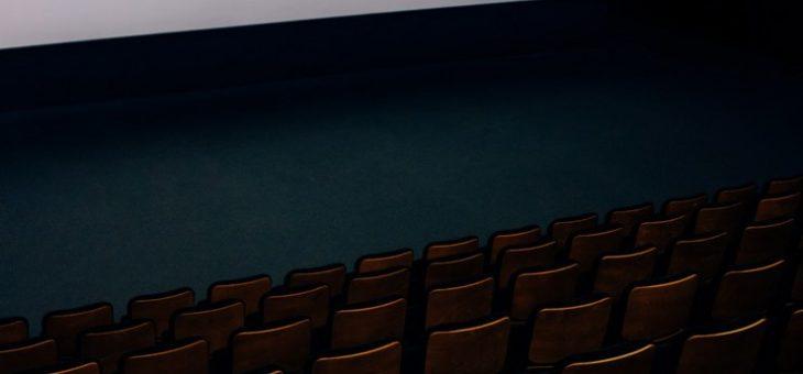 ショボい低予算映画のエンディングロールみたいな曲 ~SY06『End Credits』
