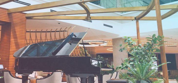 軽快・疾走感のある、pops的なピアノトリオ~PF18『transparently-f0f8ff』